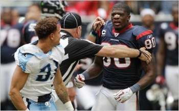 Cortland-finnegan-andre-johnson_display_image