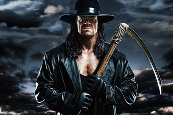 Www-undertaker01-plain_display_image