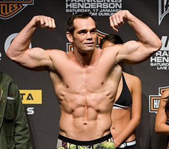 Rich_franklin_display_image