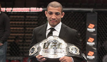 Jose-aldo-ufc-123-belt-450_display_image