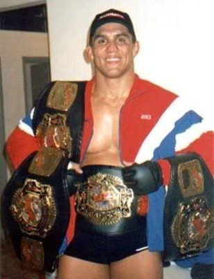 Frankshamrock_display_image_display_image