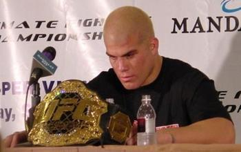 Ufc-70-tito-ortiz_display_image