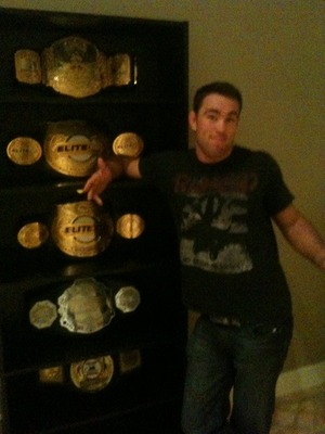 Jake_shields_belts_twitter_display_image