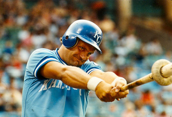 George-brett-has-a-strong-legacy1_display_image