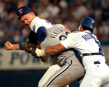 Nolan-ryan_display_image