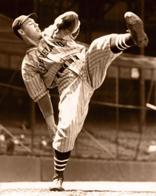 Bob_feller11_display_image