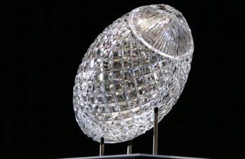 Bcs-trophy_display_image