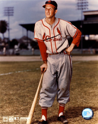Stan-musial-photofile_display_image