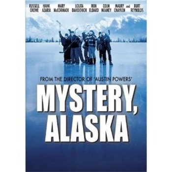 Mysteryalaska_display_image