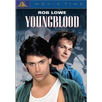 Youngblood_display_image