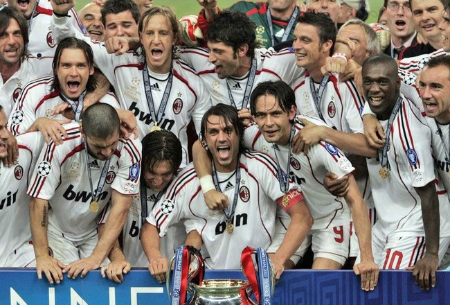 Champions_league_2007_maldini_02_crop_650x440