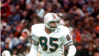 Nickbuoniconti_display_image