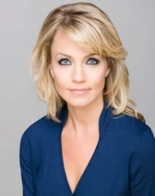 Michelle-beadle-237x300_display_image