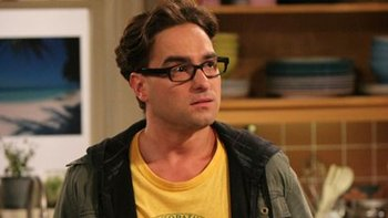 The-big-bang-theory-leonard_412x232_display_image