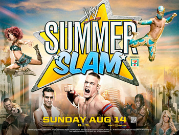 Sin-cara-summerslam-poster_display_image