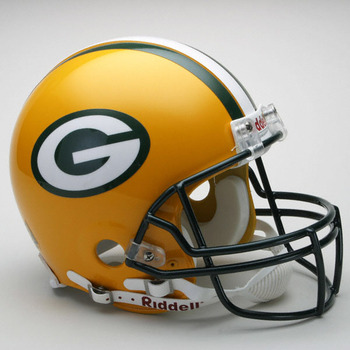 Packerrsss_display_image