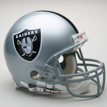 Raiderss_display_image