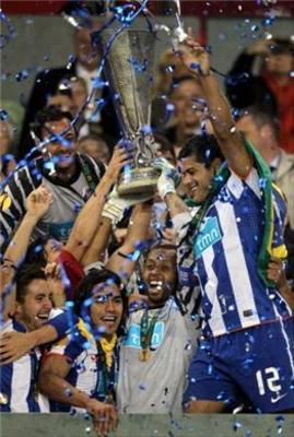 Can-porto-retain-the-title-in-the-2011-2012-season-portuguese-primeira-liga-special-79623_display_image