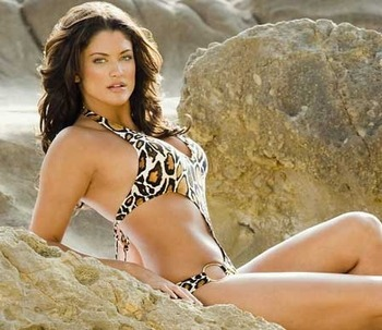 Eve-torres-bikini-wallpapers_display_image