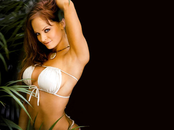 Christy-hemme-2_display_image