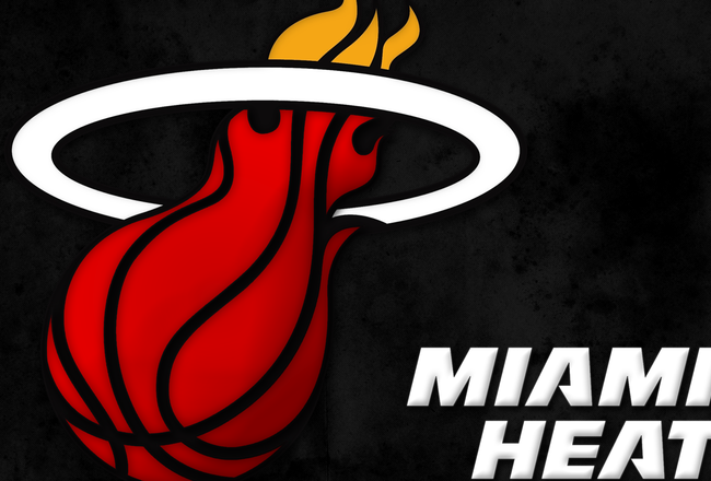Miami_heat_by_lucasitodev-d31t6cy_crop_650x440