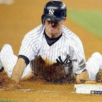 Brettgardner3_display_image