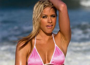 Kelly_kelly_hot_wallpaper_display_image