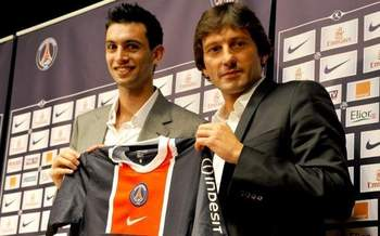 Pastore_display_image