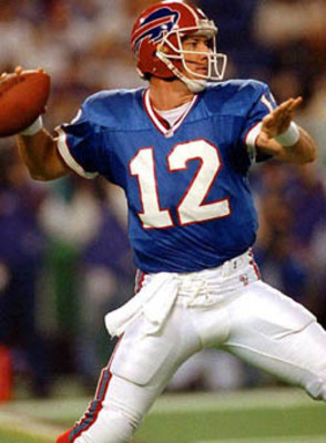 Jimkelly_display_image