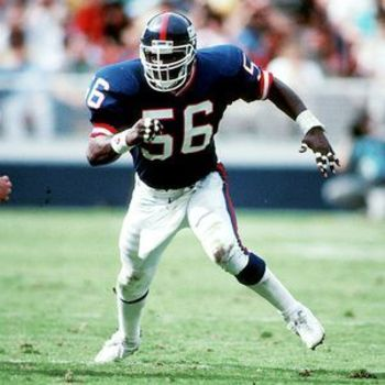 Lawrence-taylor7_display_image