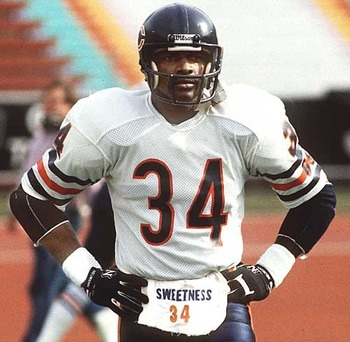 Walterpayton_display_image