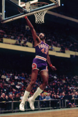 Connie_hawkins_layup_display_image