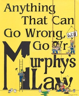 Murphys_law_display_image