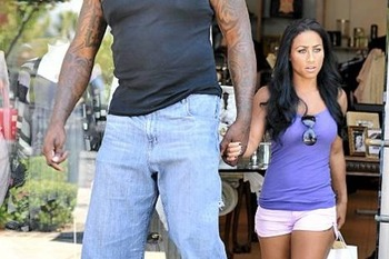 Shaq-often-calls-hoopz-my-buddy_original_display_image