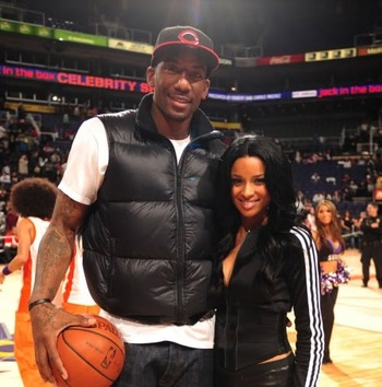 Amare-stoudemire-girlfriend-ciara-4_display_image