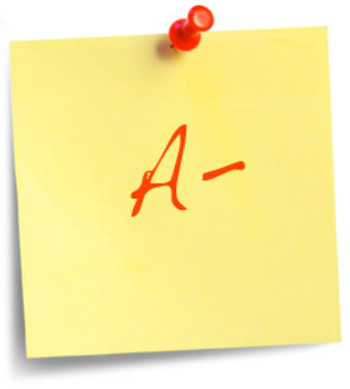 A-minus_display_image