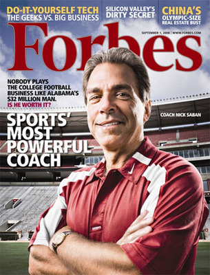 Saban-forbes_display_image