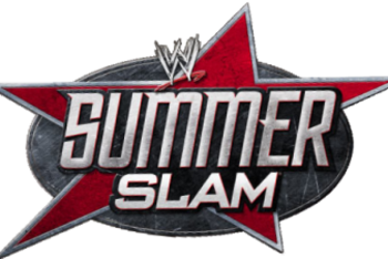 Summerslam2011_display_image