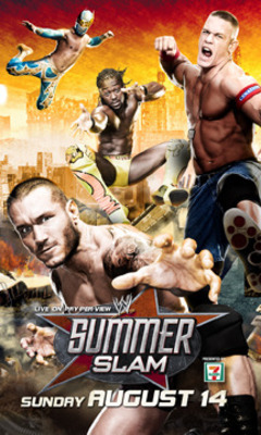 Wwe-summerslam-2011-matches_display_image