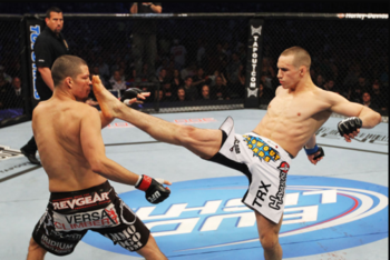 Rory-macdonald-vs-nate-diaz-zuffa_display_image