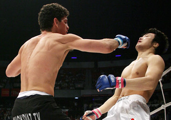 Nick-diaz-gomi_display_image