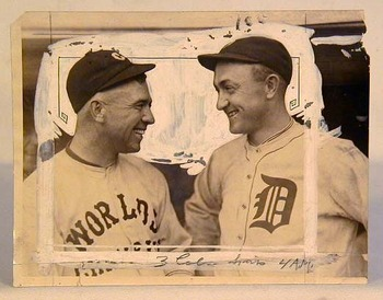 Ty-cobb-vintage-photo_display_image