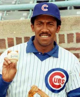Cubs-fergie_jenkins1_display_image