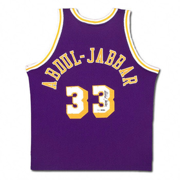 Kareem-abdul-jabbar-los-angeles-lakers-autographed-away-purple-jersey-3351937_display_image