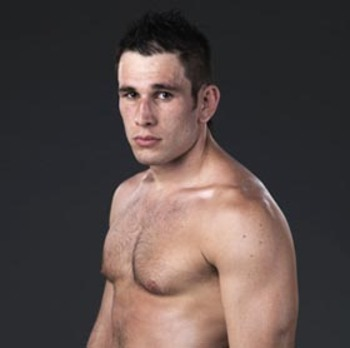 Mma-welterweight-fighter-amir-sadollah_display_image