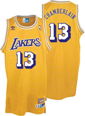 Lakers_display_image_display_image