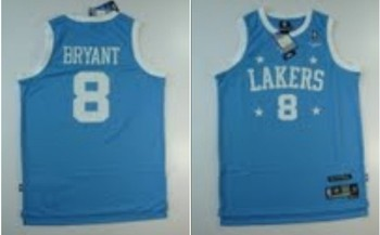 Los-angeless-lakers-8-23-bryant-blue-authentic-throwback-jersey-2806-72179_display_image