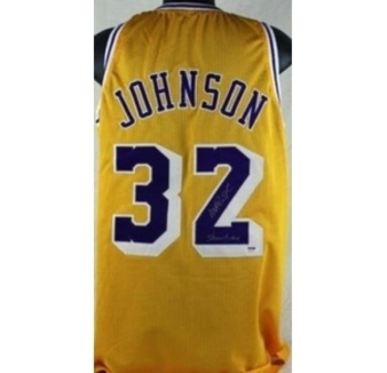 Today-offer-autographed-magic-johnson-uniform-with-showtime_41-nrqo1zul