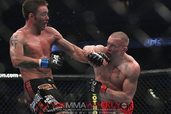 St-pierre-vs-shields-ufc-129_0427_display_image