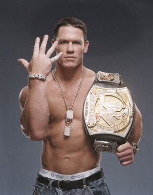 John-cena_display_image